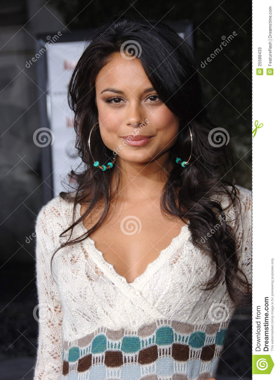 nathalie kelley pinterest