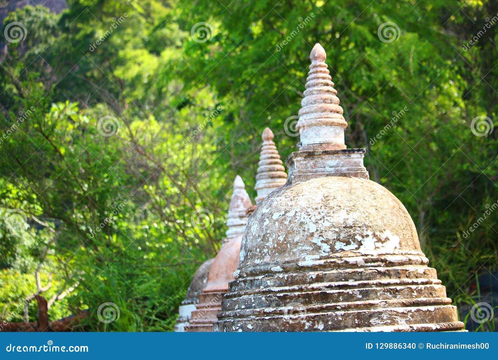 Nathural image of kurunegala aethugal wehera sri lanka