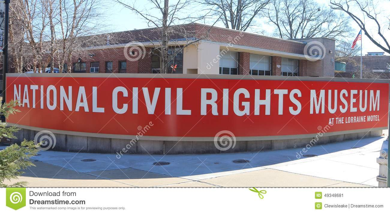 prehistory of the civil rights movement The cold war coincided with the civil rights movement in the united states and the anti-colonial movement in asia and bonaparte at toulon: prehistory (4) apply prehistory filter filter by author richard cavendish (59) apply richard cavendish filter.