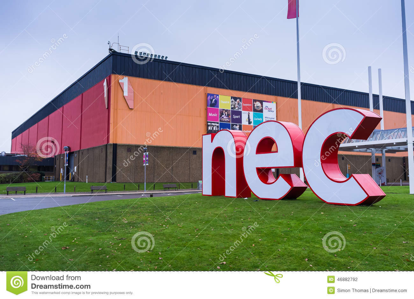 national exhibition centre editorial photography image of nationalnational exhibition centre