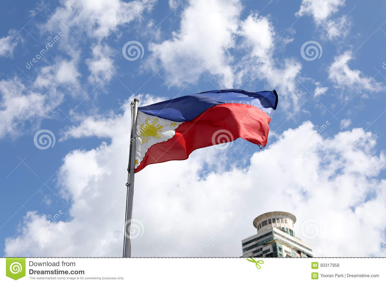 nationalism in the philippines Both the spanish and philippine governments attempted to create a political  system which is more participative and deliberative through the.