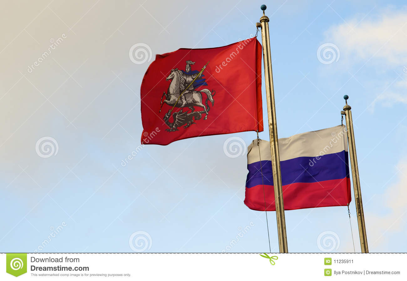 map russia background russian flag stock photos images