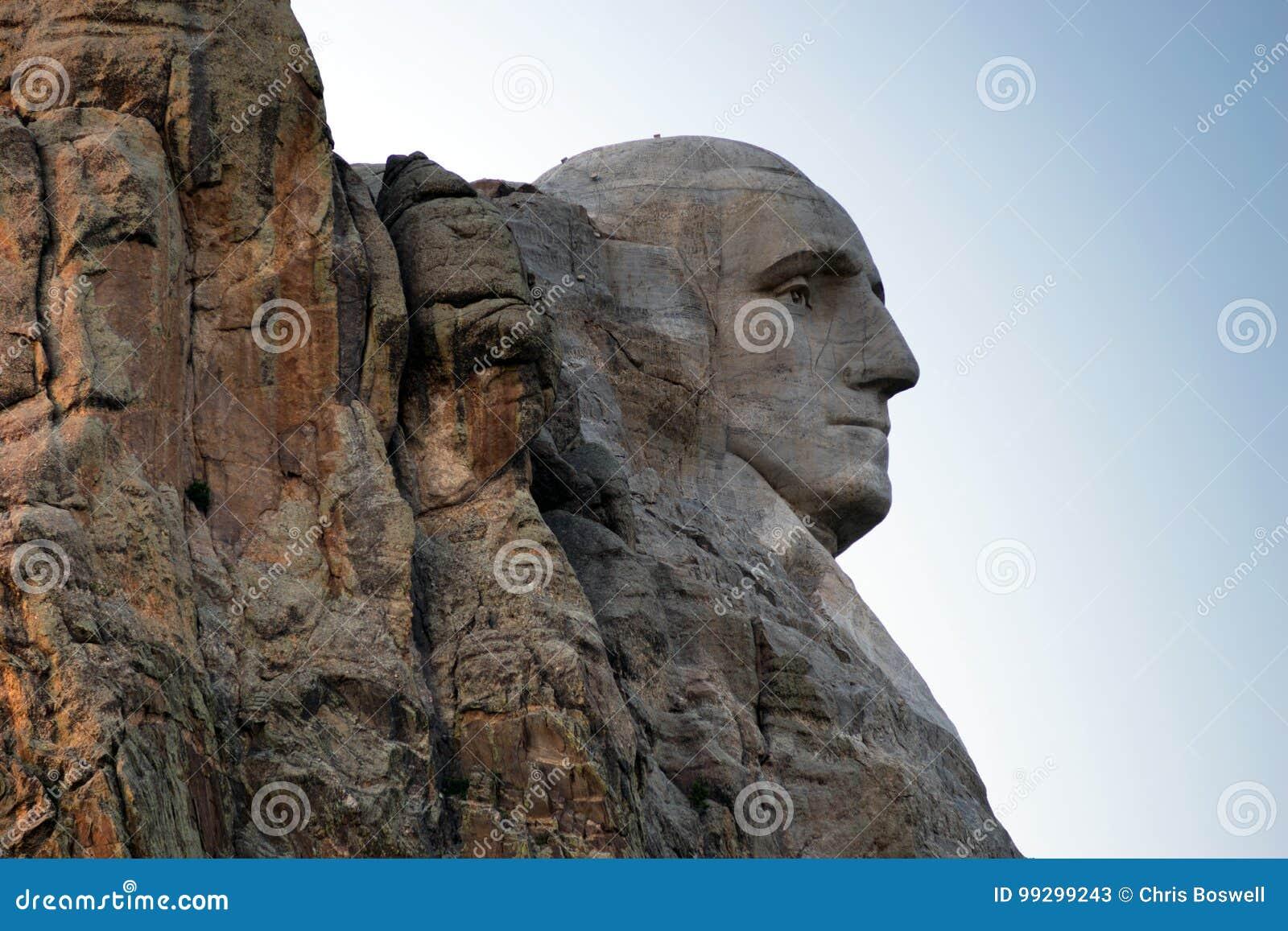 Dacota Rock