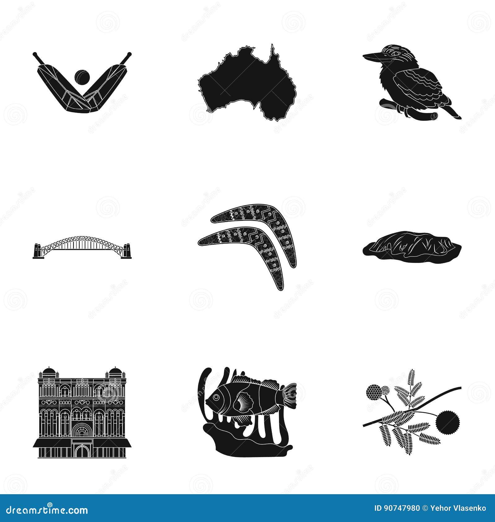 Black x date com in Australia