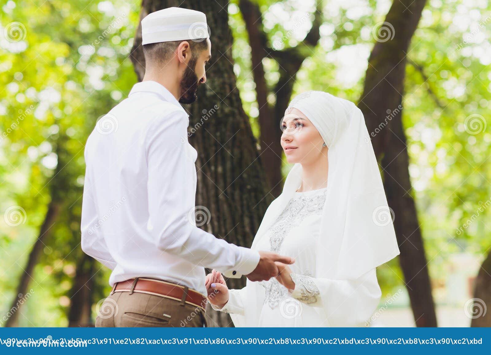 Marriage muslim Muslim Marriage(Nikah):