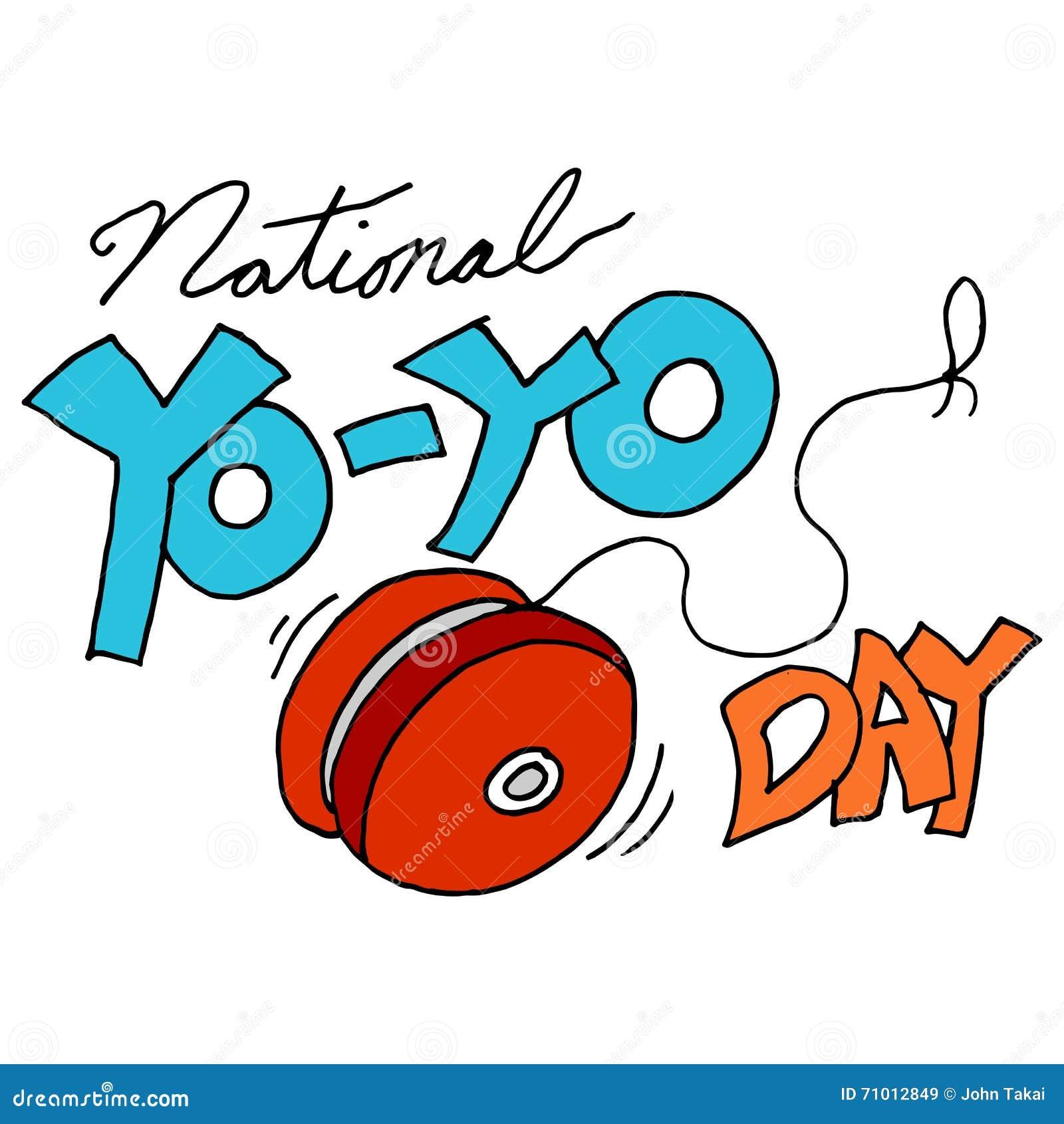 Yoyo Stock Illustrations – 204 Yoyo Stock Illustrations, Vectors ... for Clipart Yoyo  45ifm