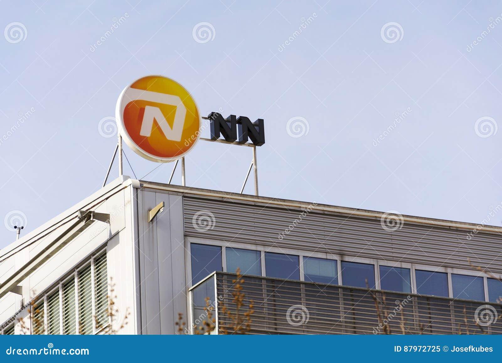 """Résultat de recherche d'images pour """"nn"""""""