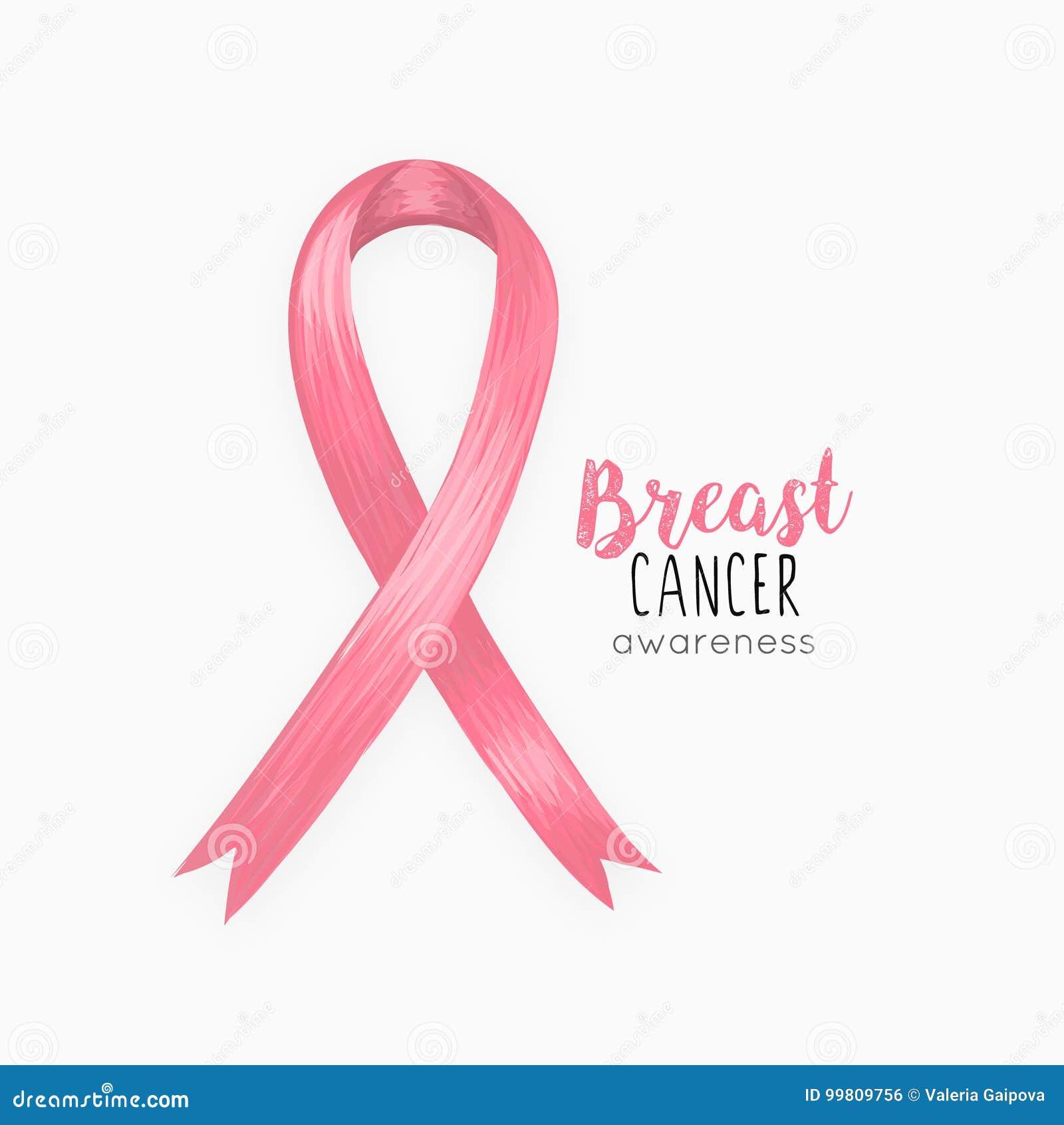 Nationell bröstcancermedvetenhetmånad pink bandet oktober Hälsa för kvinna` s Kvinnlig sjukdom oncology