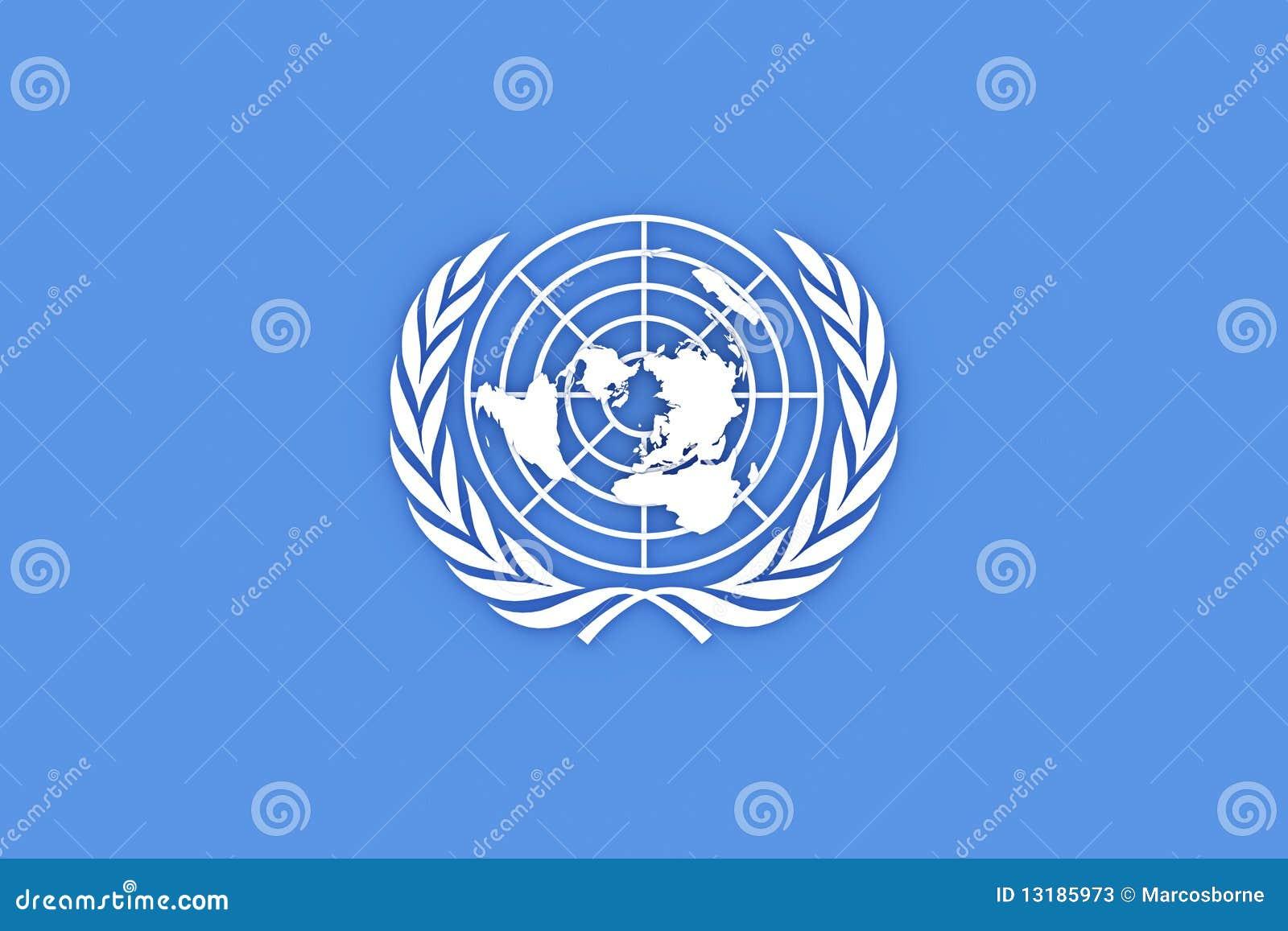 Nationen-Organisation