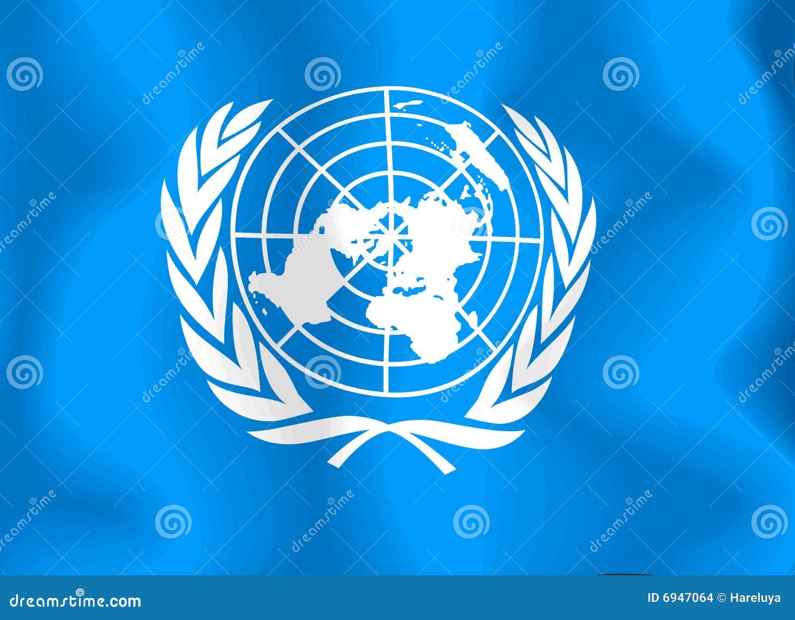 Nations d indicateur unies