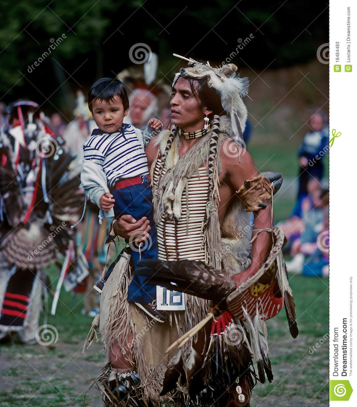 native american family editorial stock photo image of