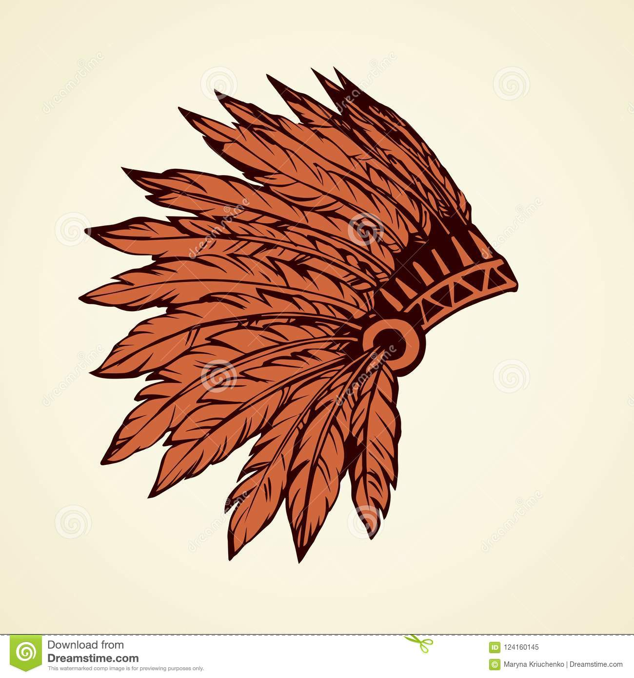 Outline Drawings Of Native American Feathers Wiring Diagrams Com Printed Circuit Board Assembly Pcba Smt Tht Service 11255463 Htm With Vector Drawing Stock Rh Dreamstime Feather Pencil Awesome