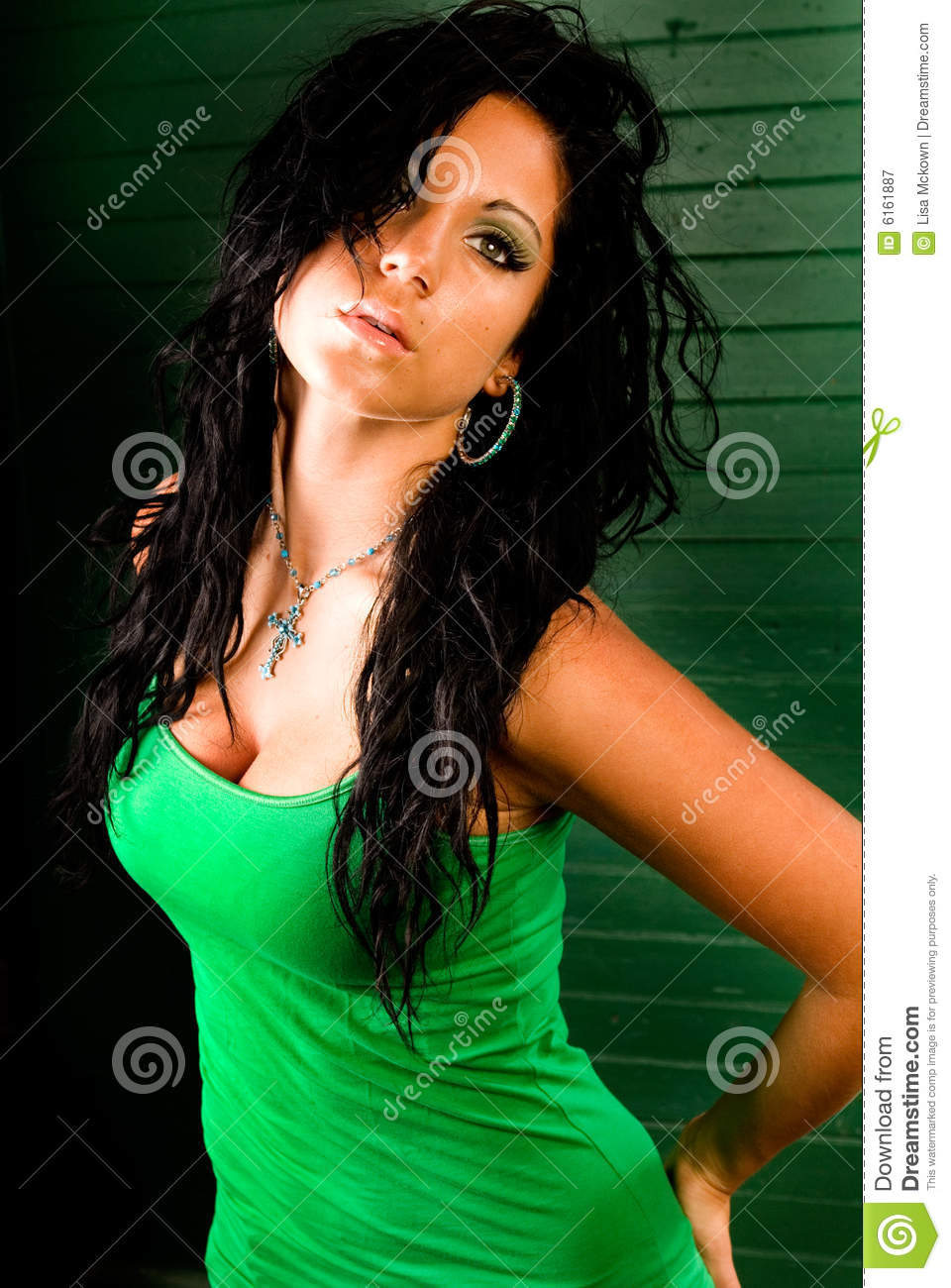 1 514 Native American Female Fashion Model Photos Free Royalty Free Stock Photos From Dreamstime