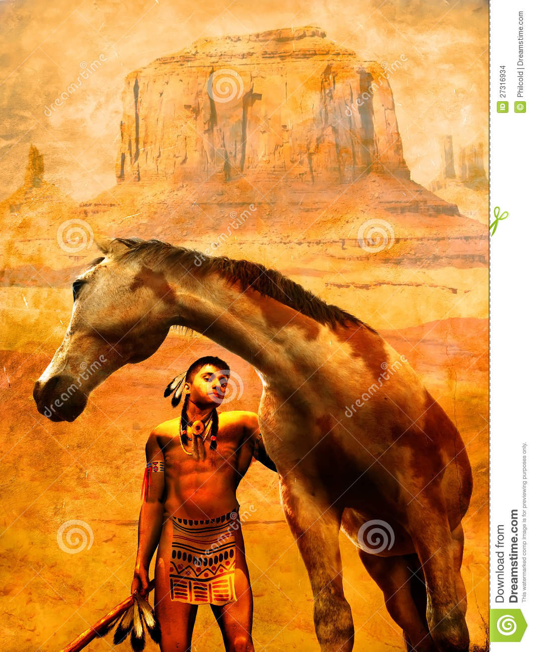 Horse Pictures Images Wallpapers Photos 2013  Native American