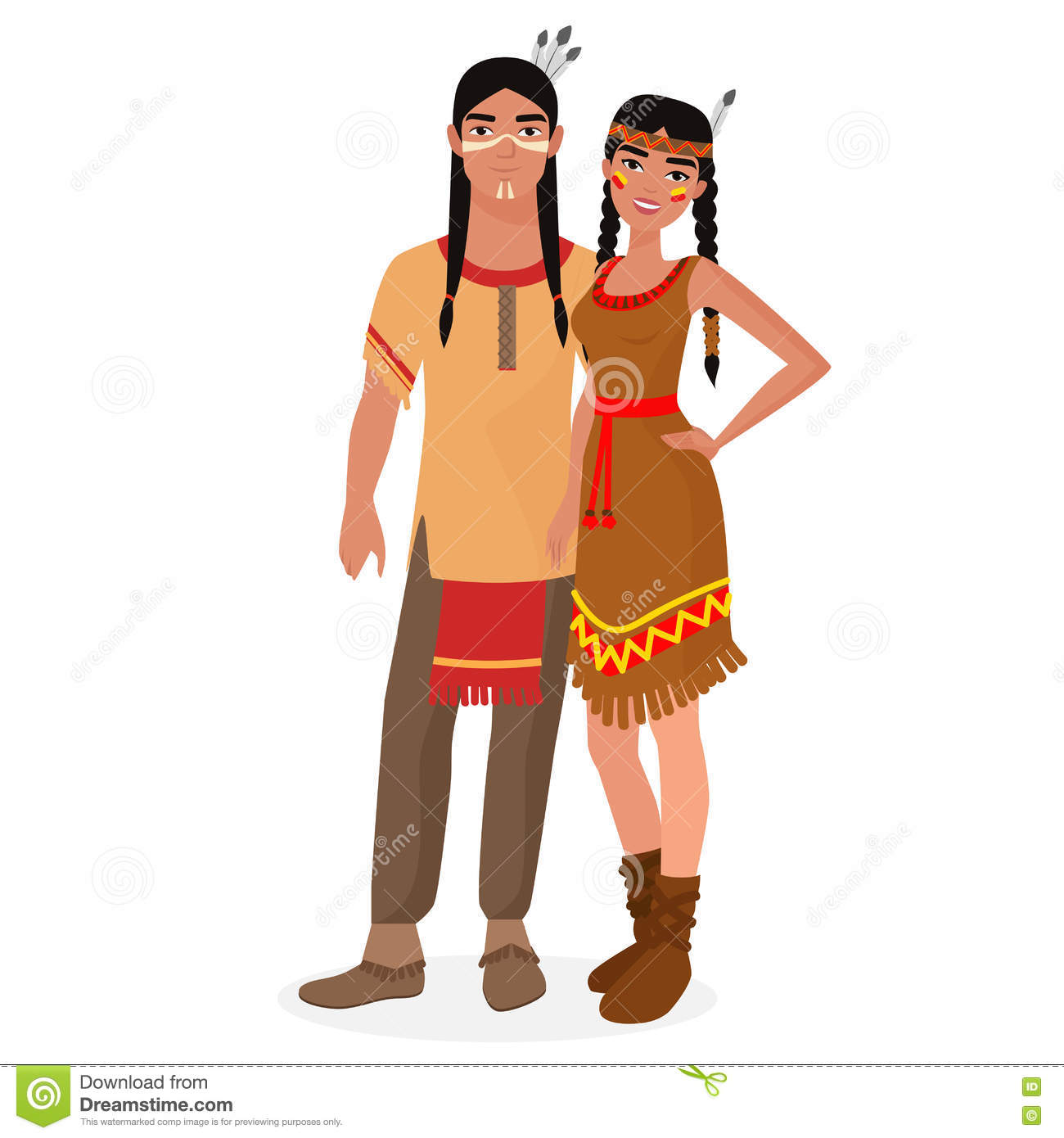 American Actress Leelee Sobieski moreover Royalty Free Stock Image Demographics Image6060916 further Stock Illustration Native American Indian Family American Indians Man Woman Couple Traditional National Clothes Image75620708 as well African Designer Skirts in addition Epic Phoenix Tattoo On Chest Photo 1. on american traditional design