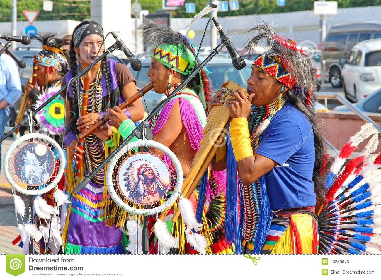 indian tribal music Indian tribal music - informative & researched article on indian tribal music from indianetzone, the largest free encyclopedia on india.