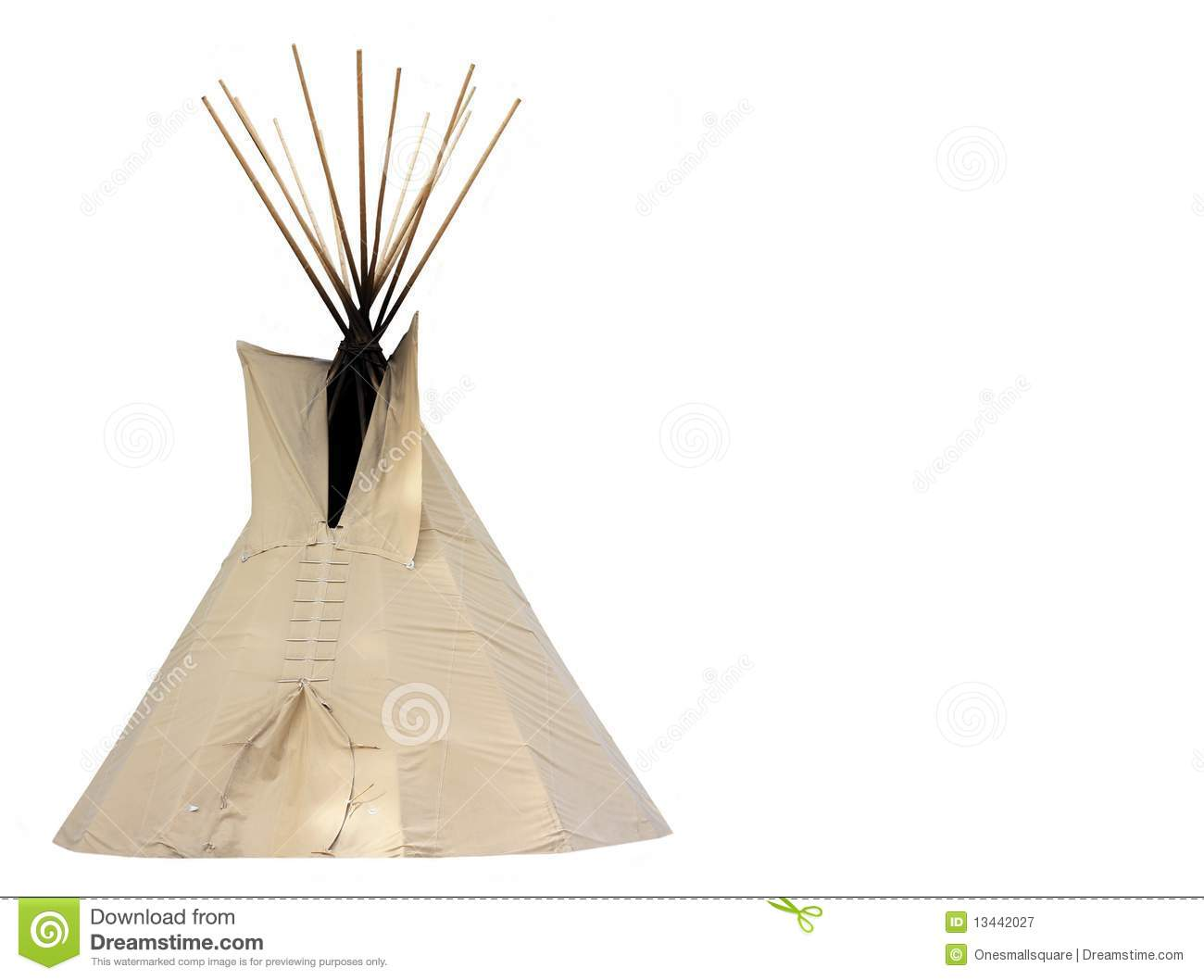 Tipi Stock Photos, Images, & Pictures - 824 Images