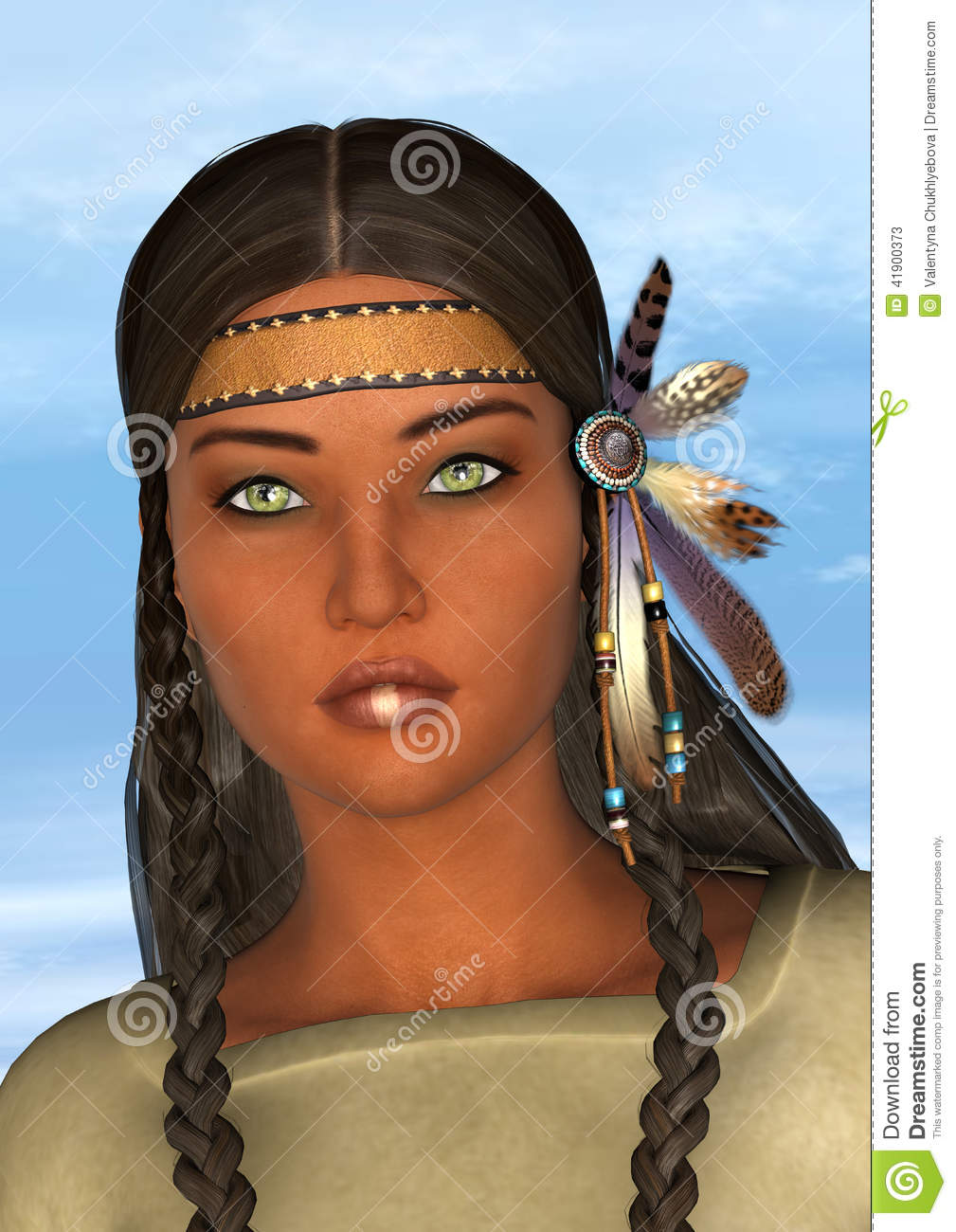the representation of native americans in the movie in the mans image Movies, like pocahontas, only put children at a disadvantage because of the negative representation of native americans that is then believed in real life pocahontas is not the only movie guilty of misrepresenting native americans, a popular movie with teens and adults, the last of the mohicans , also gives viewers wrong impressions.