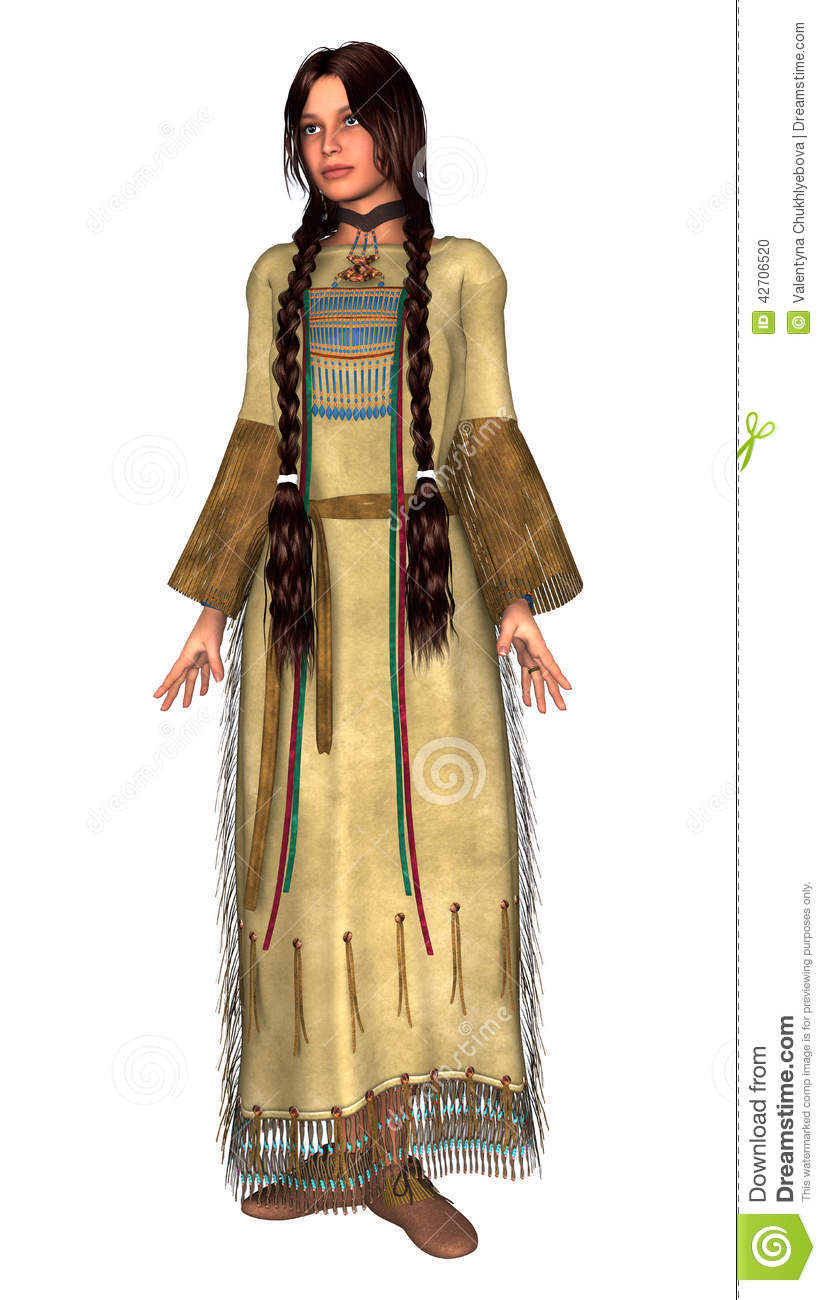 Fantastic Native American Ceremonial Clothing  20162017  Fashion Gossip