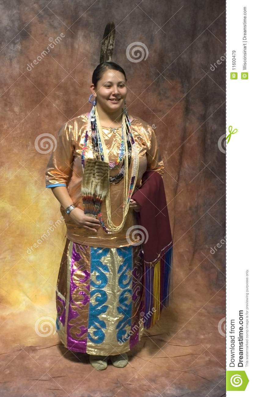 Fantastic 36-125 | Native American Women And Native Americans