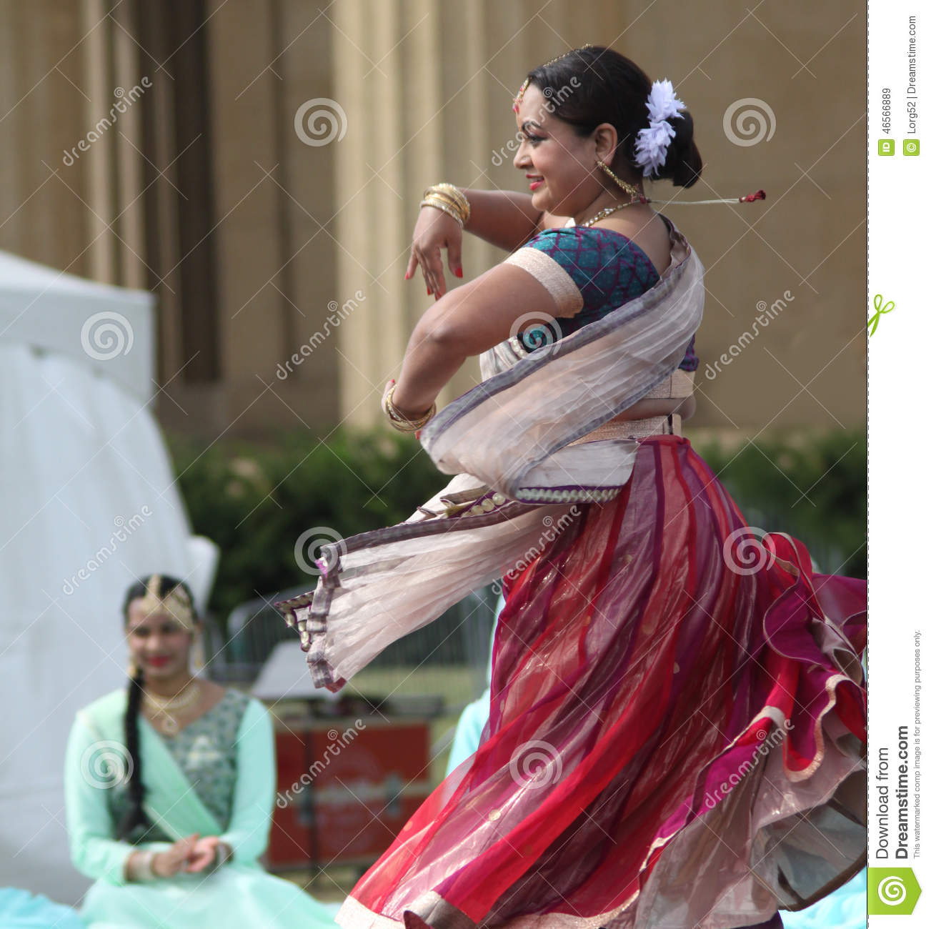 parthenon hindu single women There are many happy unions in the pantheon of hindu gods—shiva and parvati   single-minded indian parents can be, my friend jaidev jumped to the rescue.