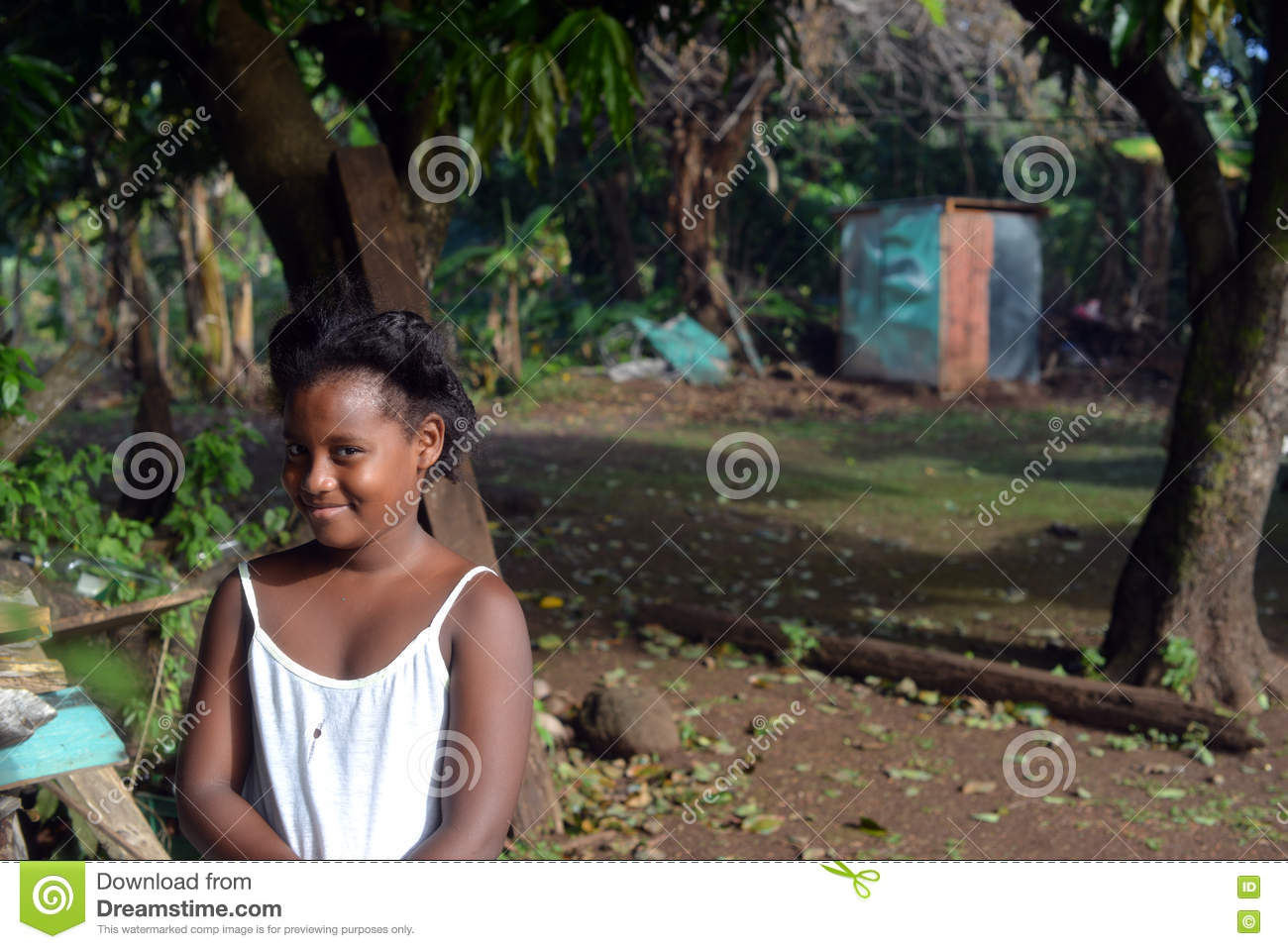 native nicaraguan girl smiling clapboard house big corn cartoon outhouse clipart free outhouse clip art coloring pages