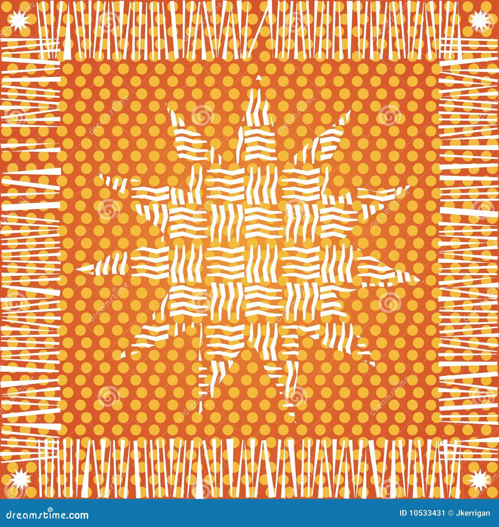Native sun designs