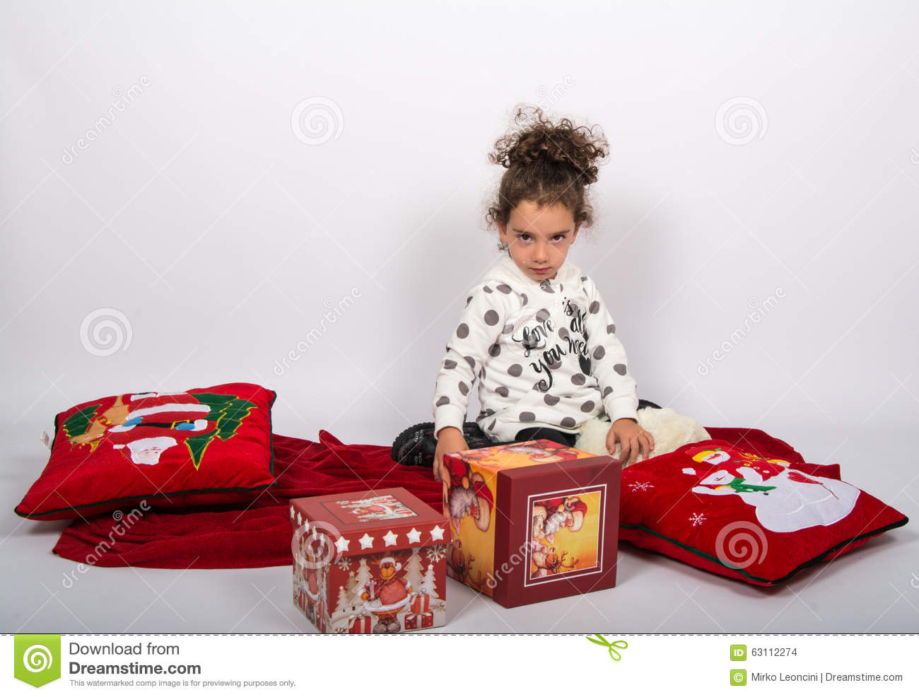 Native and tears stock photo. Image of children, curls - 63112274