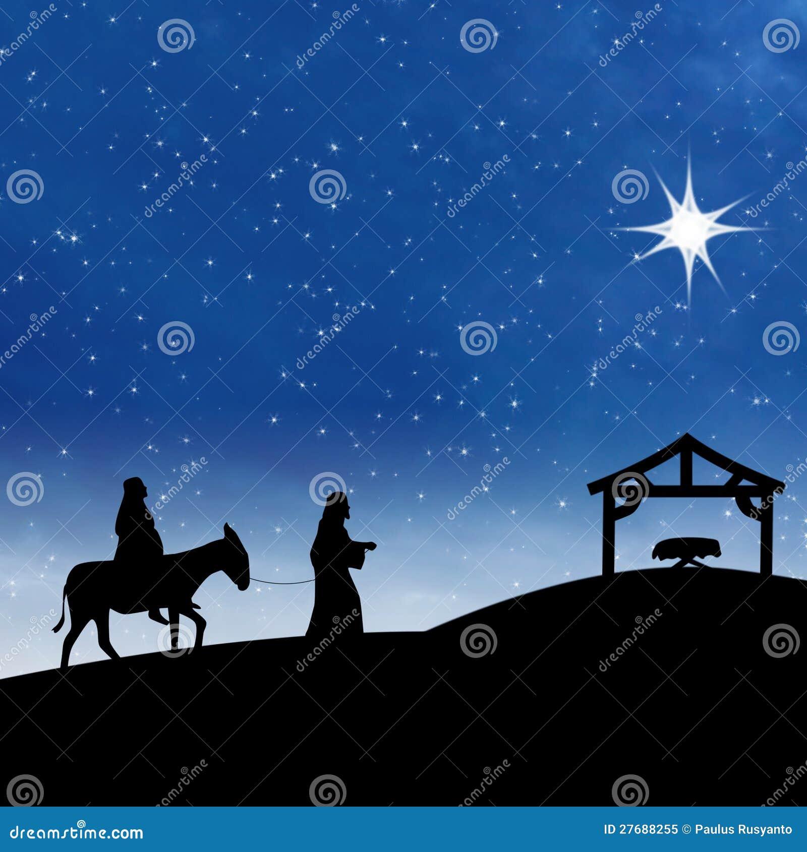 clipart naissance de jesus - photo #26
