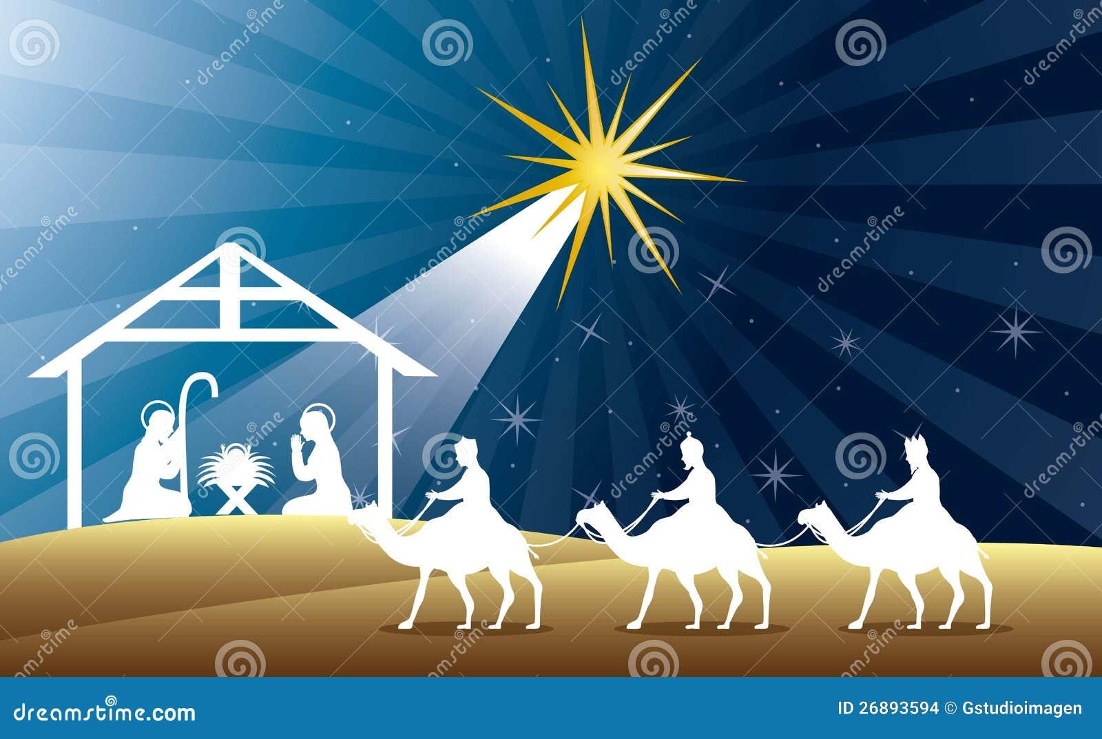 nativity scene stock vector illustration of holiday bing free clip art christmas bing free clip art february