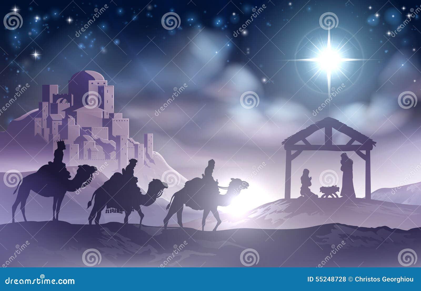 Good Shepherd Images Stock Photos amp Vectors  Shutterstock