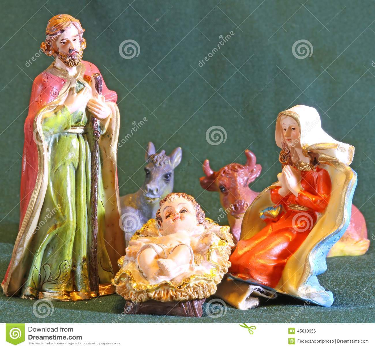 baby jesus manger stock photos images u0026 pictures 1 828 images