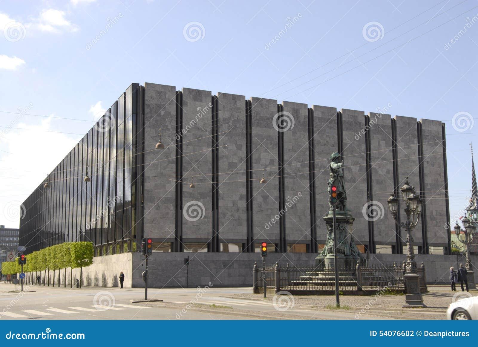 NATRIONAL BANK