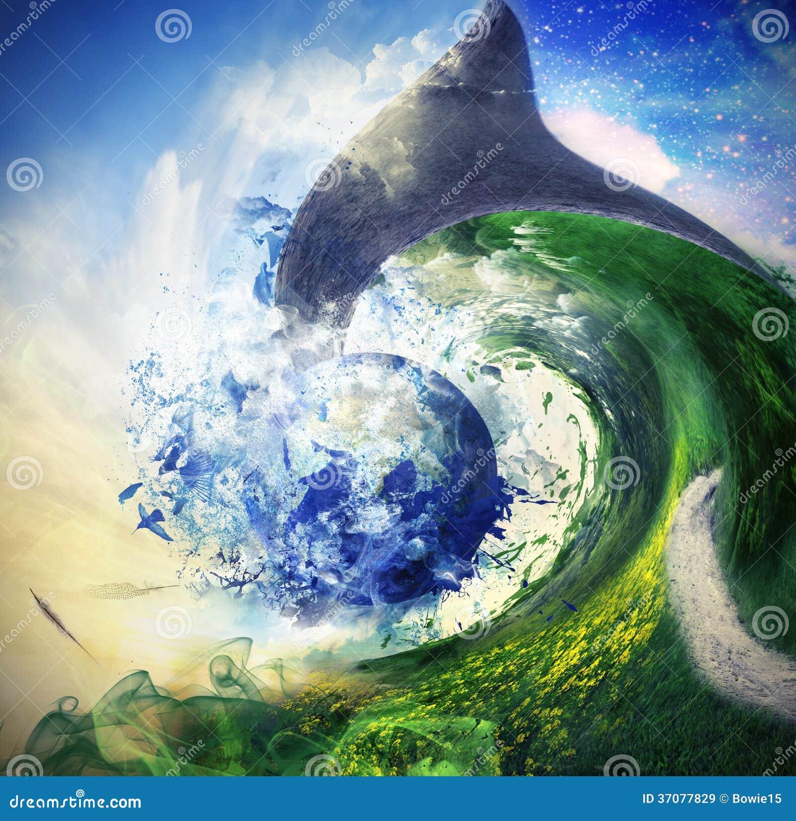 Download Natura obraz stock. Obraz złożonej z joyce, relaksuje - 37077829