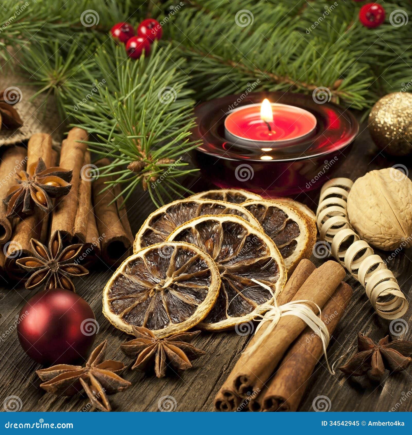 Immagini Natale Natura.Immagini Natale Natura Frismarketingadvies