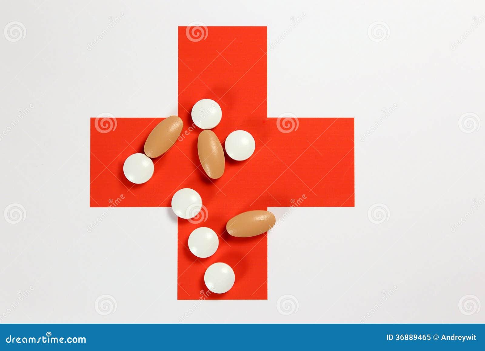 Download Natura morta medica immagine editoriale. Immagine di medicina - 36889465