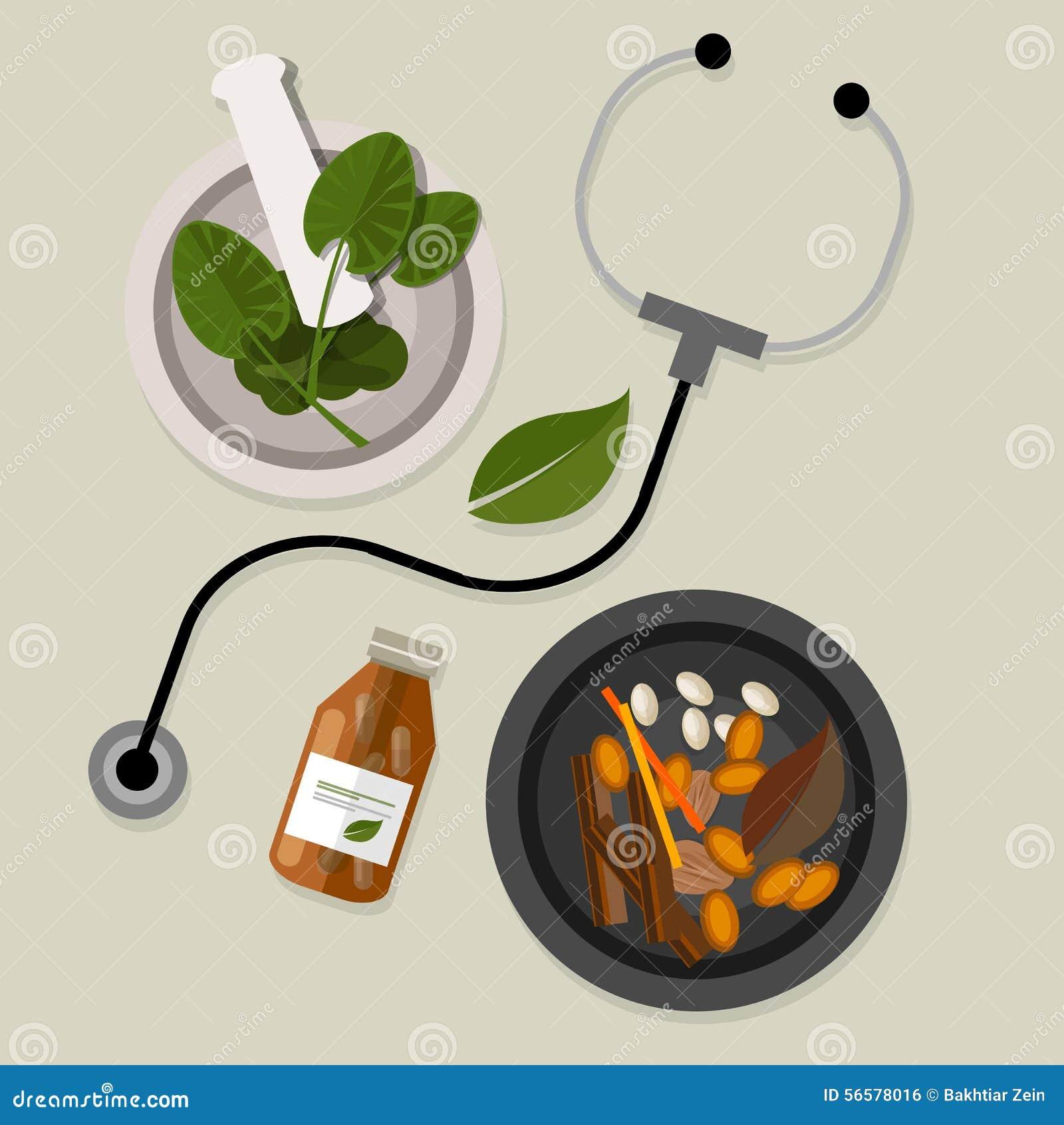 traditional vs alternative medicine Traditional vs alternative medicine the health-and-fitness загрузка.