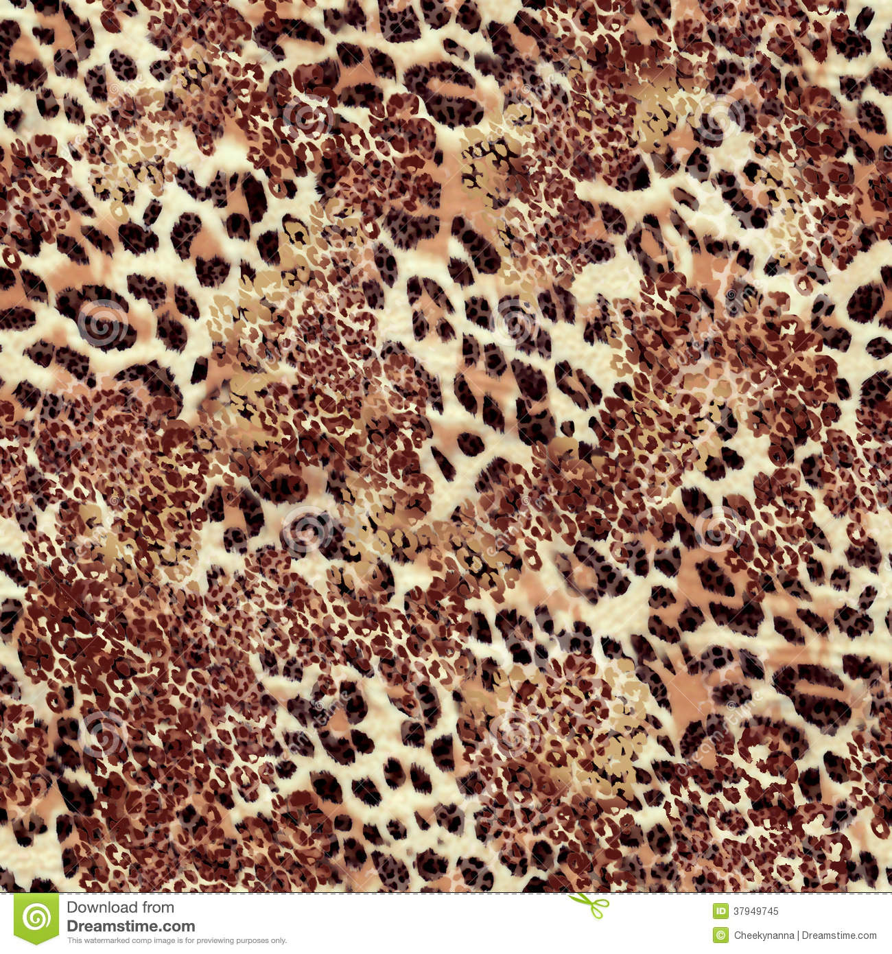 natural animal print - Animal Pictures To Print Free