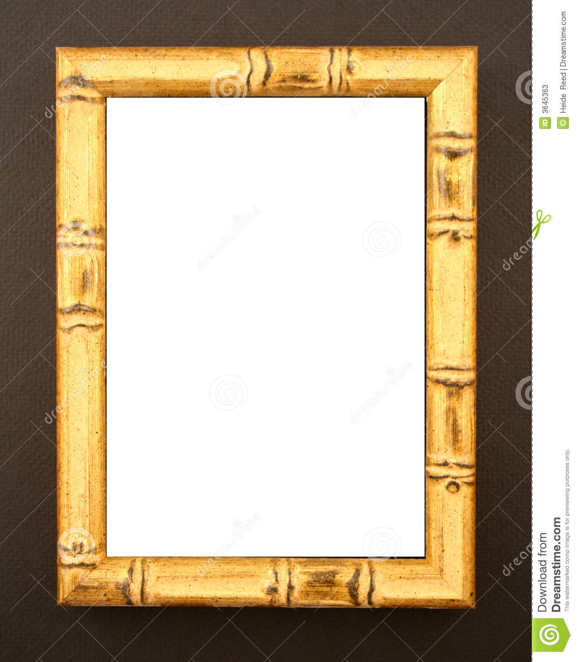 X asian photo frame 10 8