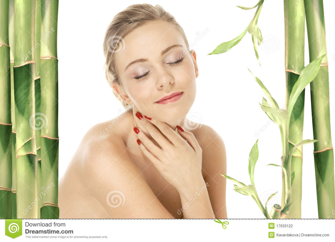 skin and natural beauty Discover australia's largest range of natural & organic skin care products, sourced from the best cruelty free, vegan and natural skin care brands.
