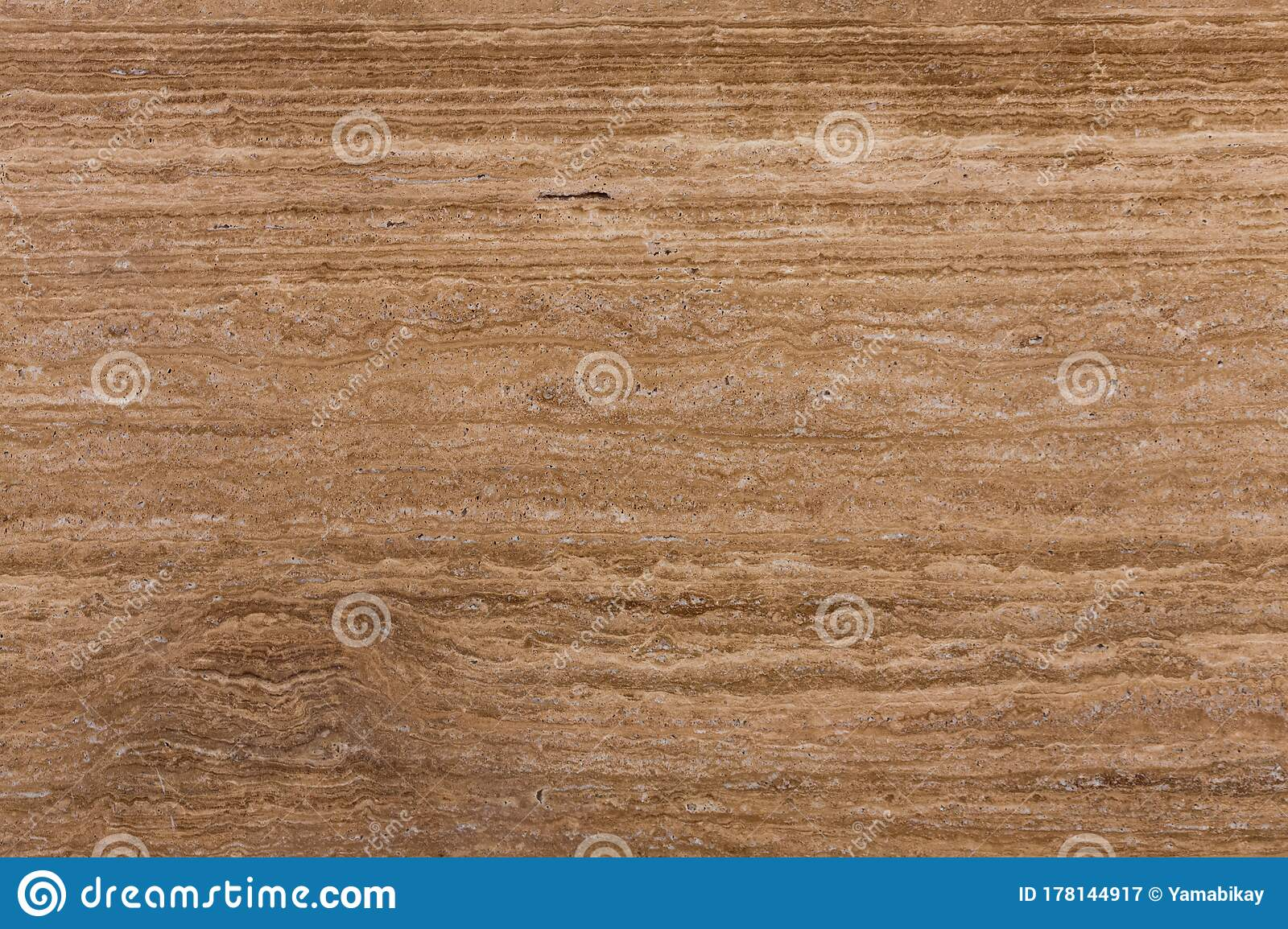 Natural Beige Travertine Perfect Texture For Your Elegant Design Stock Image Image Of Design Aged 178144917