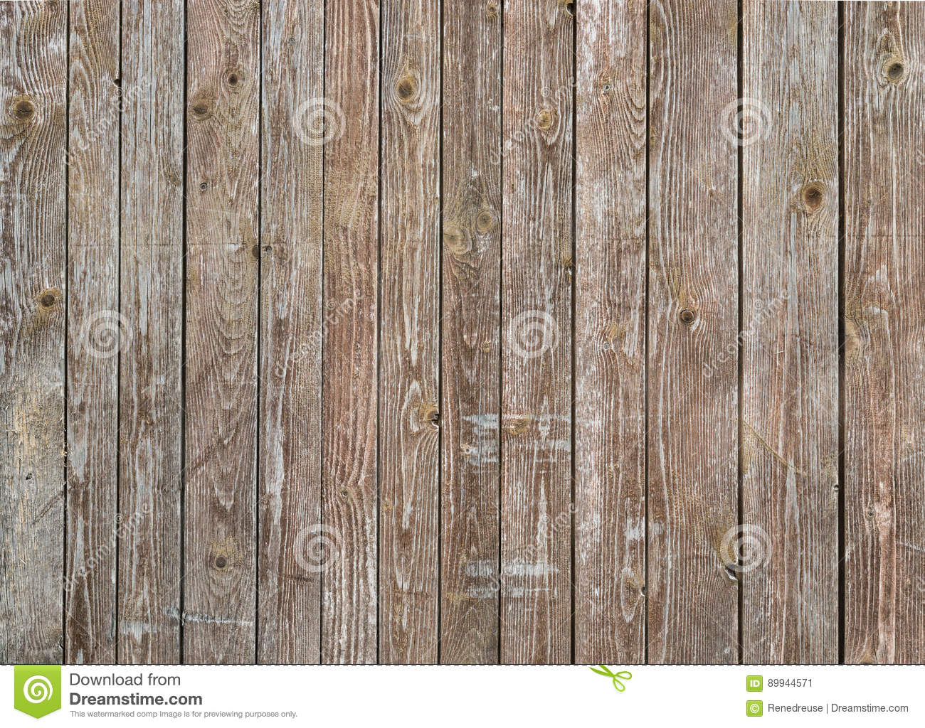 Download Natural Brown Barn Wood Wall. Wall Texture Background Pattern. Stock Image - Image of barnwood, board: 89944571