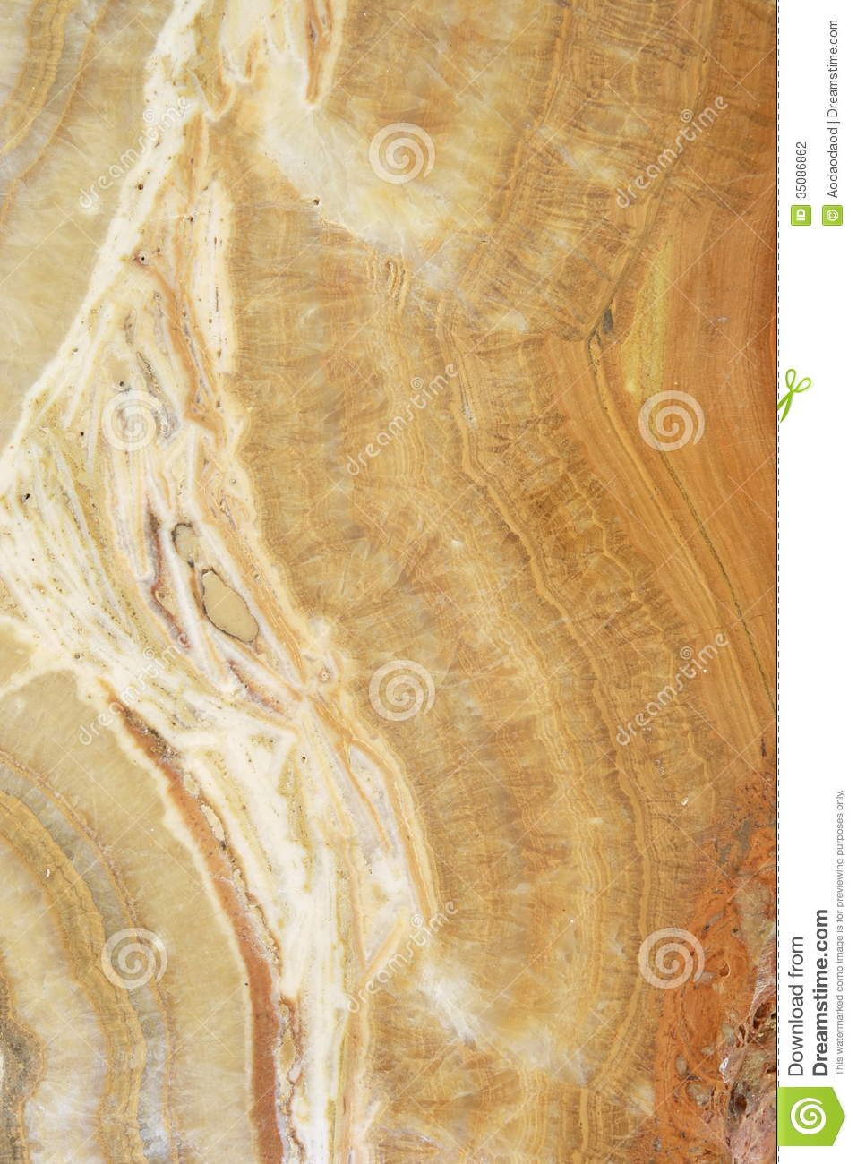 50 989 Natural Brown Granite Texture Photos Free Royalty Free Stock Photos From Dreamstime