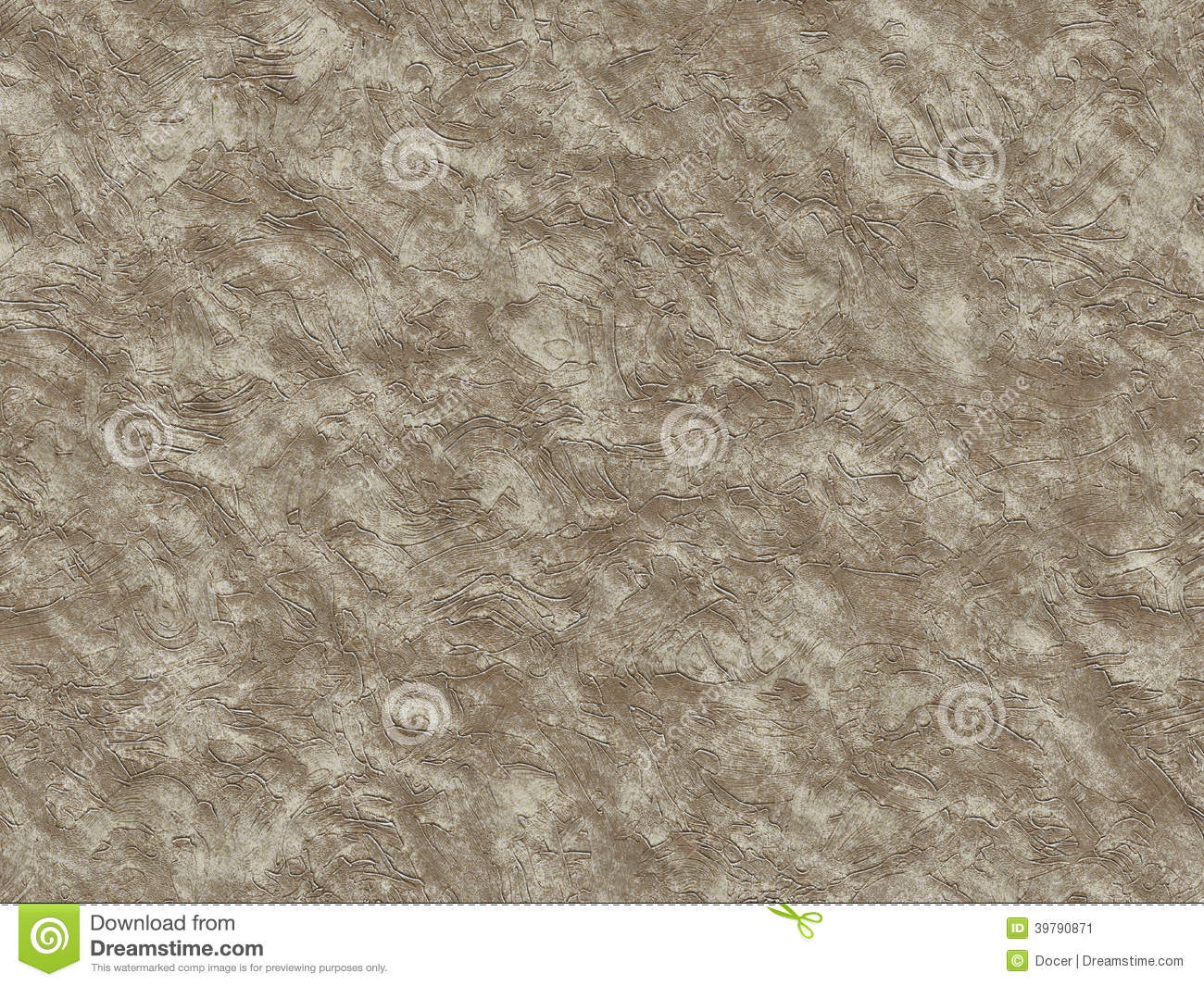 Natural brown rock carving texture painted backgrounds