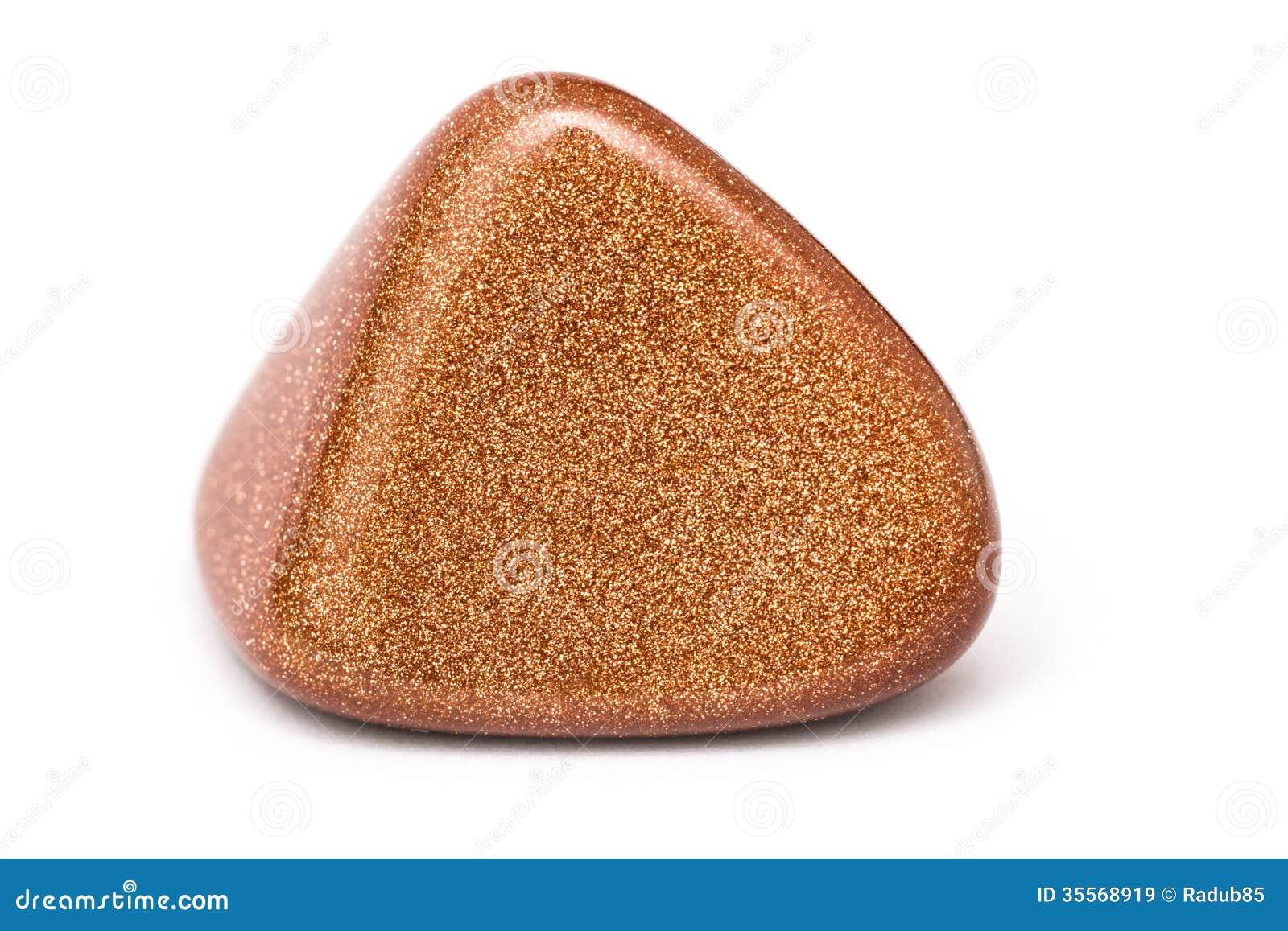 Image gallery shiny stone for Shiny black granite rocks