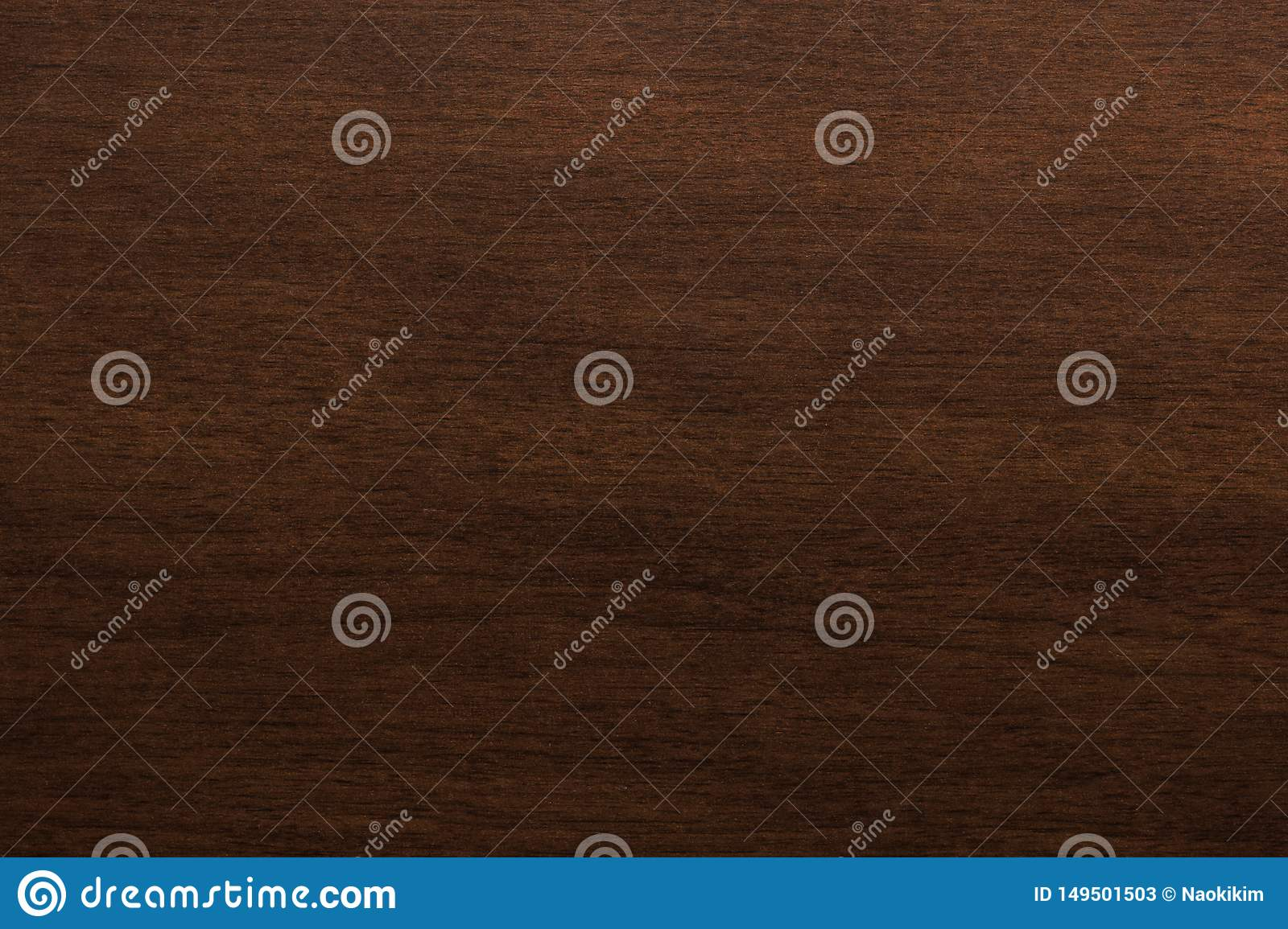 Natural brown wood plank abstract or vintage board texture background