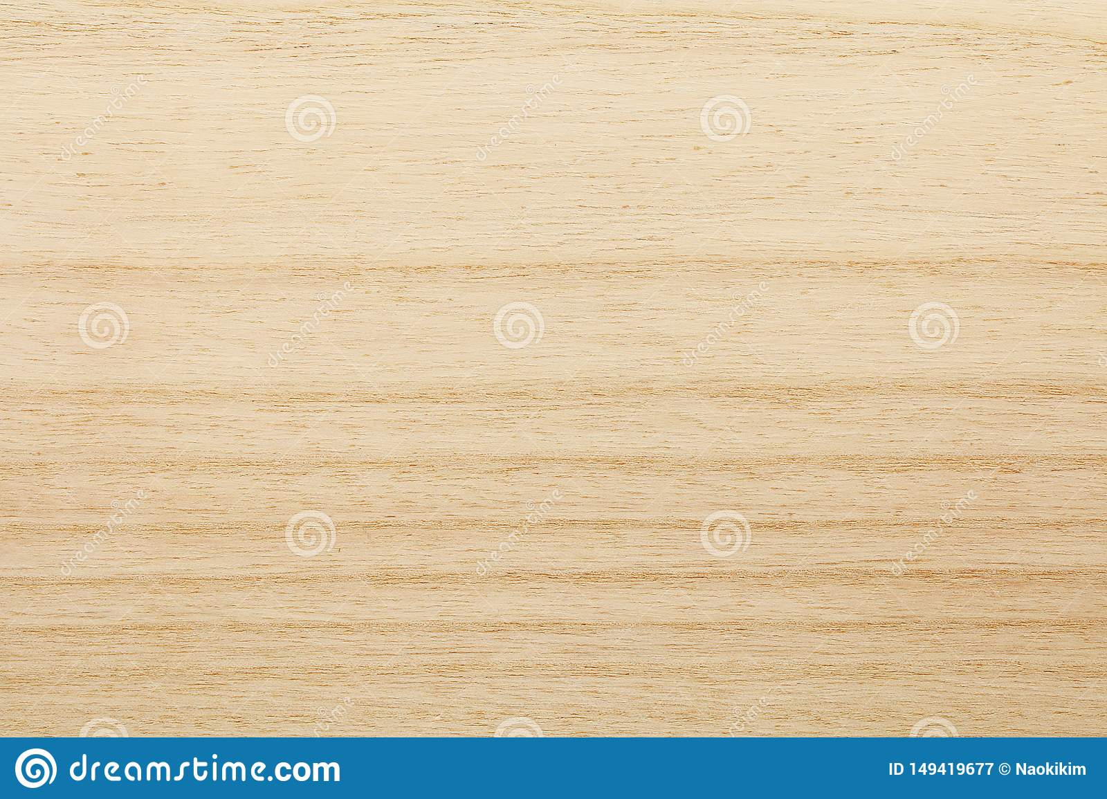 Natural brown wood plank texture or vintage board background