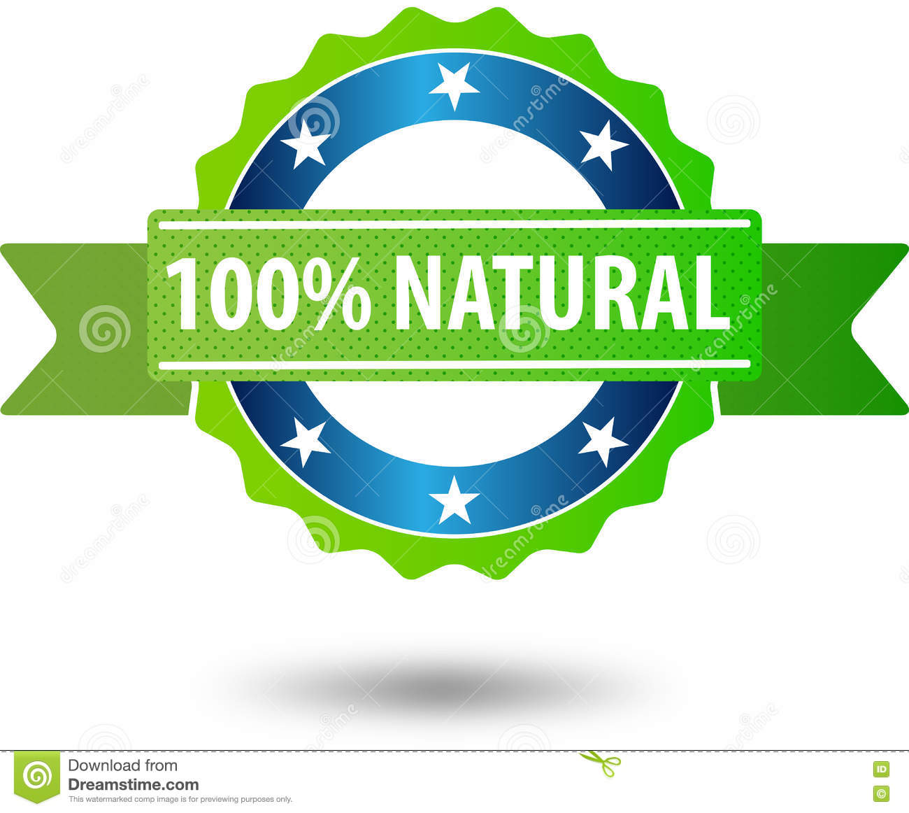100 Natural Certificate Stock Vector Illustration Of Environmental