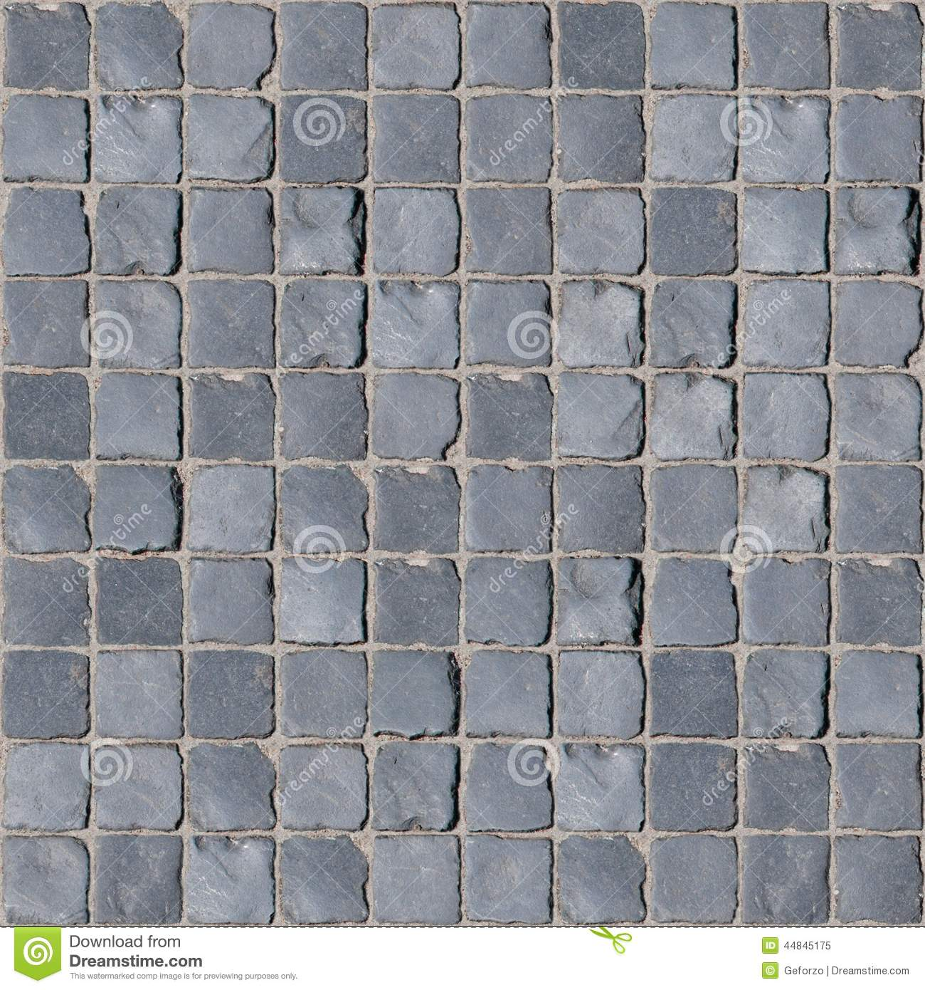 . Natural Cobblestone Seamless Texture Stock Image   Image of medieval