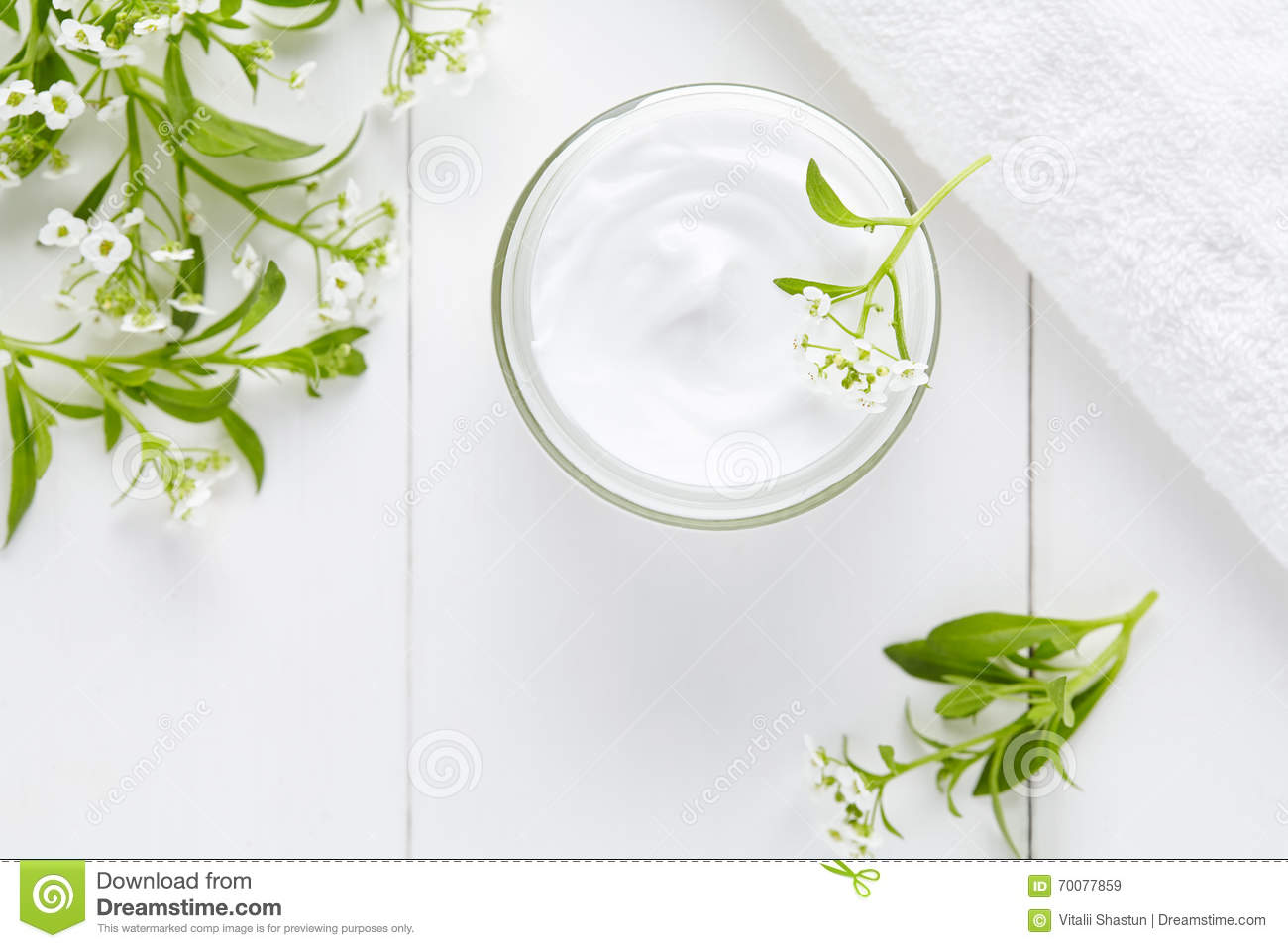 natural-cosmetic-cream-herbal-flowers-skincare-product-glass-jar-white-background-70077859.jpg
